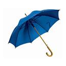parasole z logo